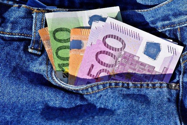Україна отримає від ЄС 60 млн євро для зміцнення демократії та ліквідації наслідків пандемії