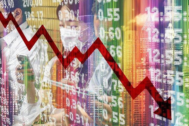 Світовий банк назвав спричинену пандемією економічну кризу найгіршою за останні 80 років