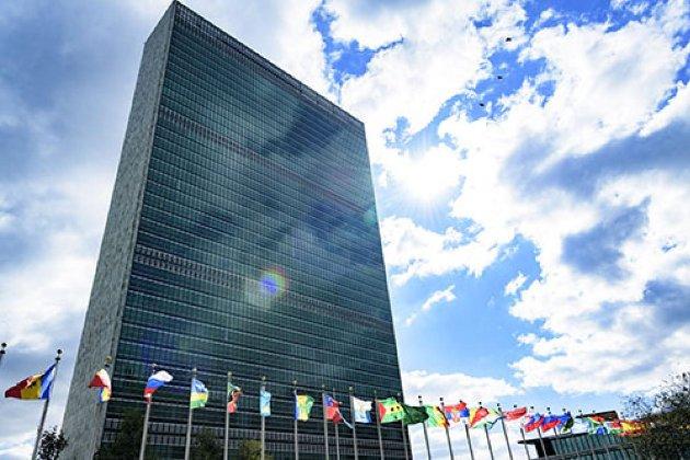 Генсек ООН опублікував доповідь про порушення прав людини в анексованому Криму