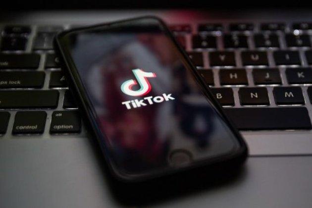 Пакистан заблокував застосунок TikTok за «аморальний» контент