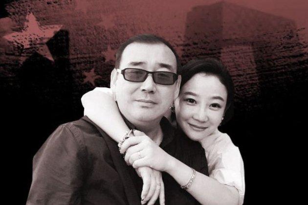 Китай офіційно звинуватив у шпигунстві австралійського письменника, затриманого в січні 2019 року