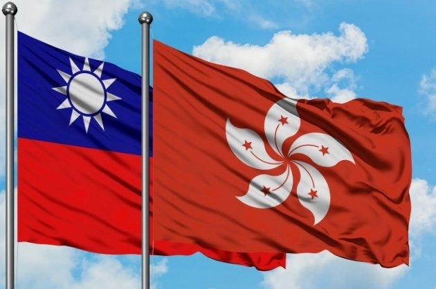 Поліція Гонконгу заарештувала дев'ятьох активістів, незгодних з урядом КНР