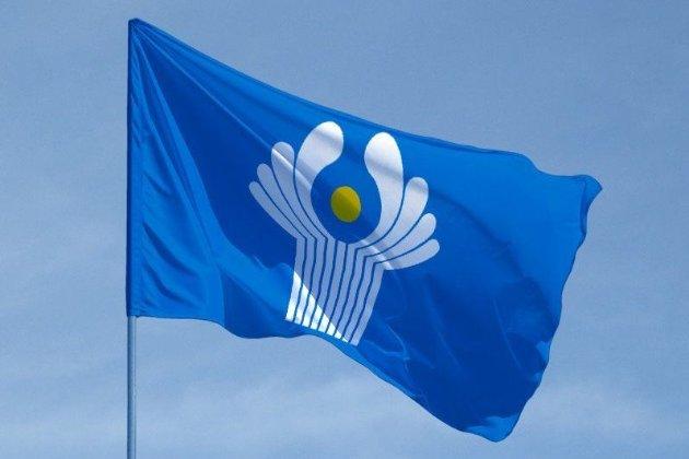 Кабмін схвалив вихід України з угоди СНД щодо міграції