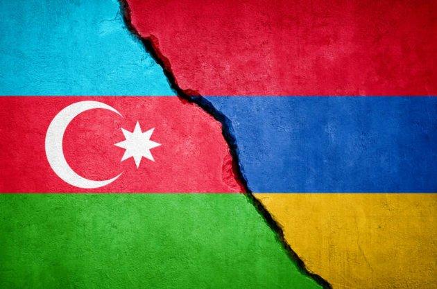 Порушення перемир'я. Вірменія та Азербайджан звинуватили одне одного в обстрілах і атаках