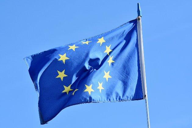 Справа Скрипалів. ЄС на рік продовжив санкції проти Росії за напад у Солсбері