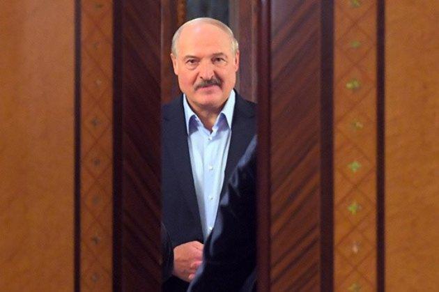 Європолітики все-таки хочуть ввести санкції проти президента Білорусі