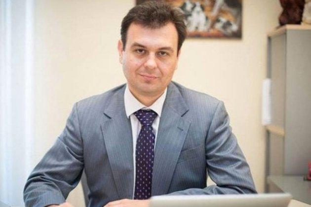 Гетманцев пропонує відкласти на пів року підвищення мінімалки до 6,5 тис. грн