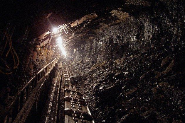 Україна та Німеччина обирають шахти для пілотних проєктів з трансформації вугільних регіонів