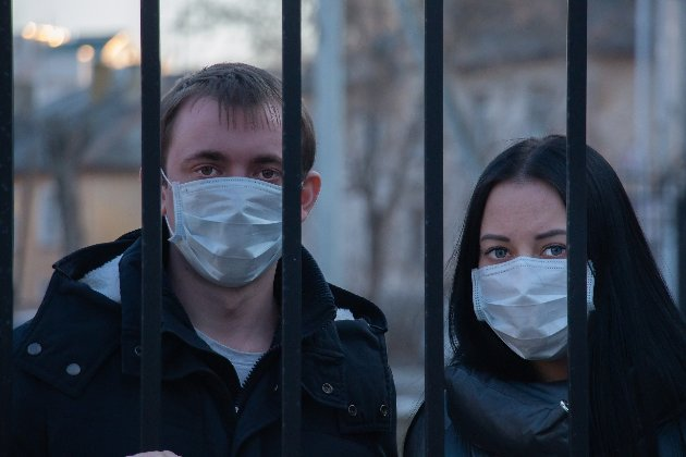 В Україні оновили умови карантину. Що зміниться (відео)