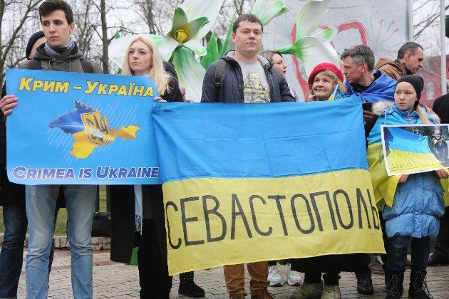 Україна висловила занепокоєння обранням РФ до Ради з прав людини ООН