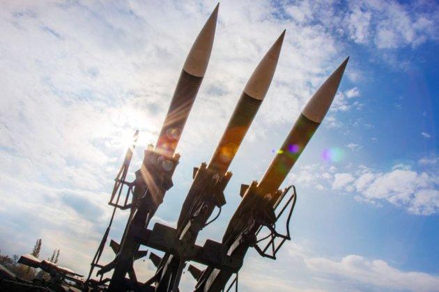 Москва не бажає продовжувати угоду START із Вашингтоном, але обіцяє переговори