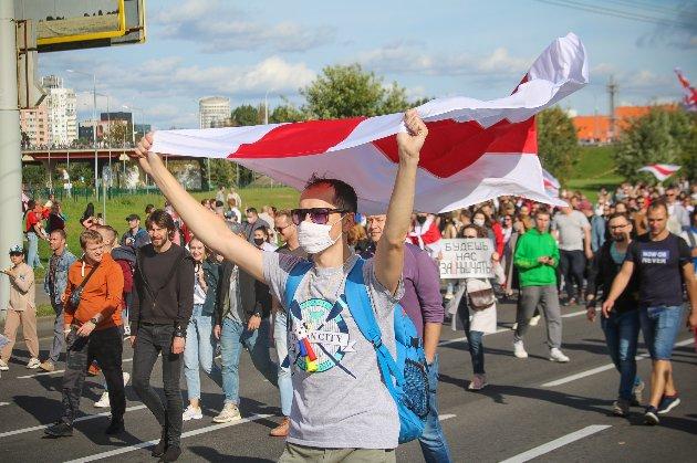 МЗС України відкидає звинувачення з боку Білорусі в недружніх діях