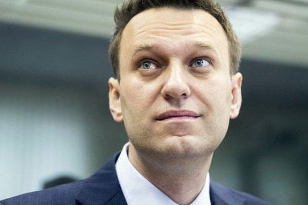 Євросоюз через отруєння Навального ввів санкції проти шістьох російських чиновників і інституту, де розробляли «Новачок»