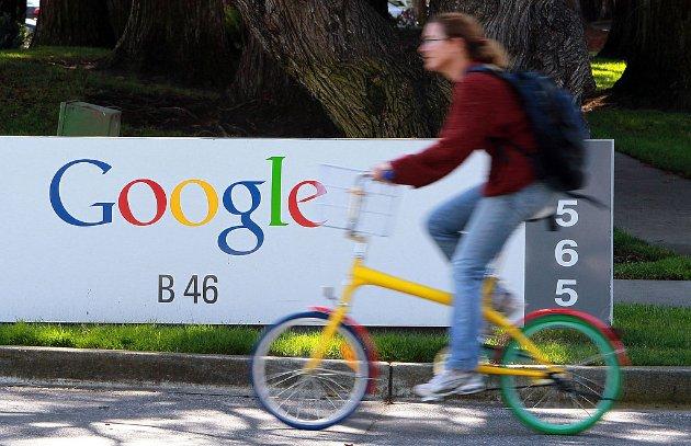 Компанія Google додала функцію розпізнавання мелодії за мугиканням