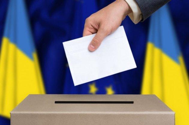 «Всенародне опитування» Зеленського профінансують меценати