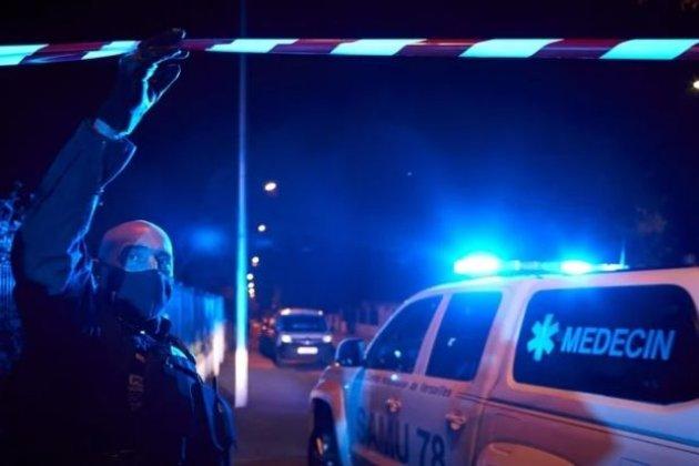 У передмісті Парижа терорист-ісламіст убив учителя
