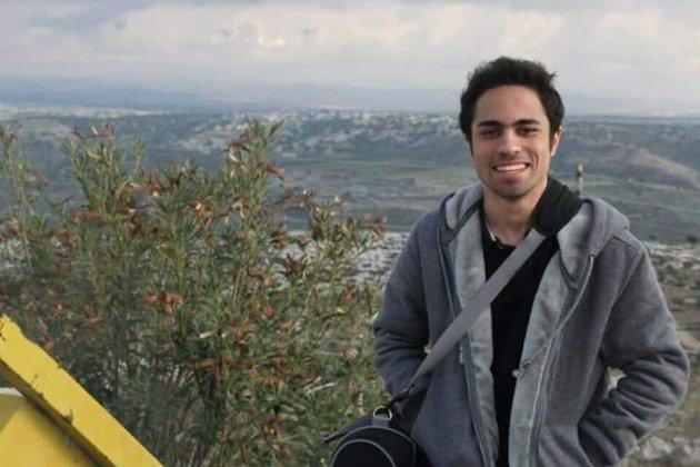 Уряд Єгипту звільнив блогера і сатирика Шаді Абу Зейда після двох років ув'язнення
