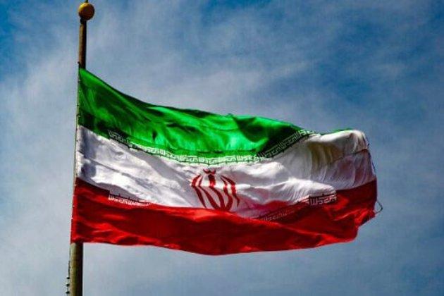 Іран заявив про закінчення дії ембарго ООН на купівлю зброї