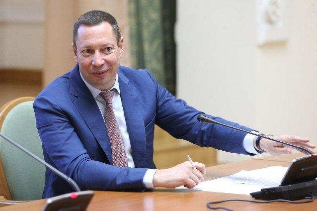 Голова НБУ вважає, що український банківський сектор як ніколи стійко пережив пандемію