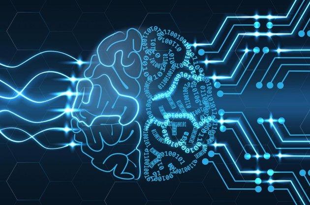 Урядові установи США застосували штучний інтелект для скорочення застарілих нормативних актів