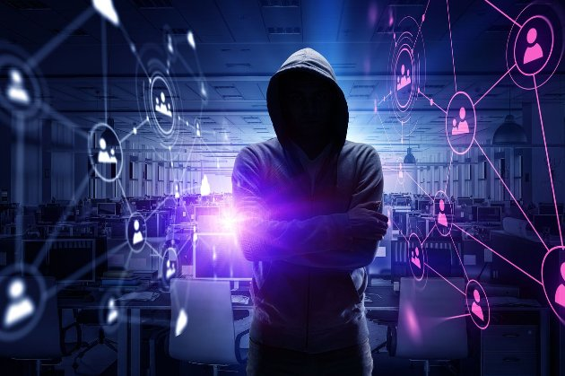 Google заявляє, що китайські хакери, які борються із Байденом, підробляють програмне забезпечення McAfee