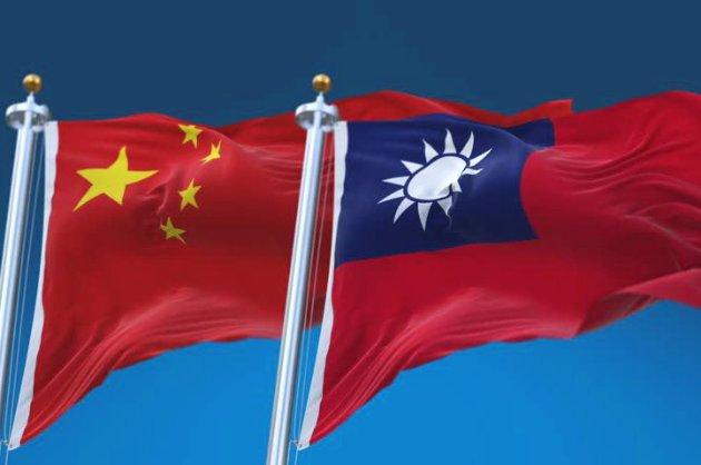 На острові Фіджі на святі побилися китайські й тайванські дипломати
