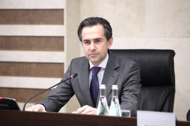 «Бізнес шанованих людей» вивів з України $22 млрд за три роки