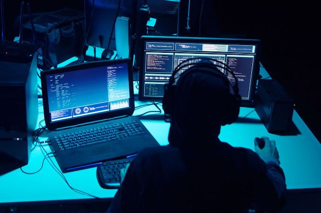 Мін'юст США звинуватив 6 офіцерів ГРУ в кібератаках по всьому світу