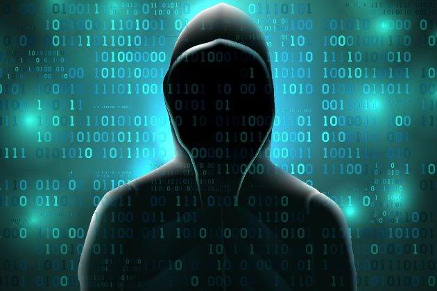 Таємничі хакери-«робінгуди». Група невідомих жертвує викрадені гроші на благодійність