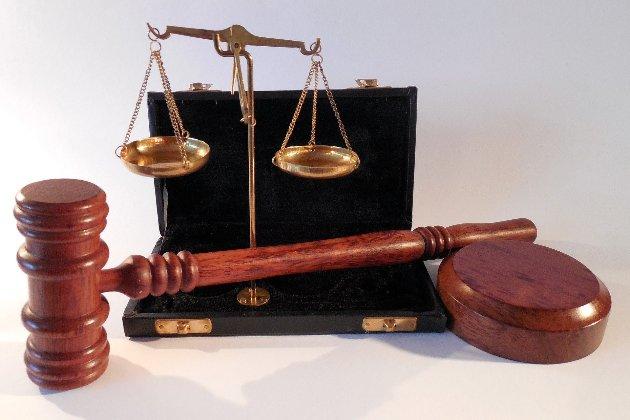 Верховний Суд не застосував «антиколомойський закон» у справі Суркісів та Приватбанку