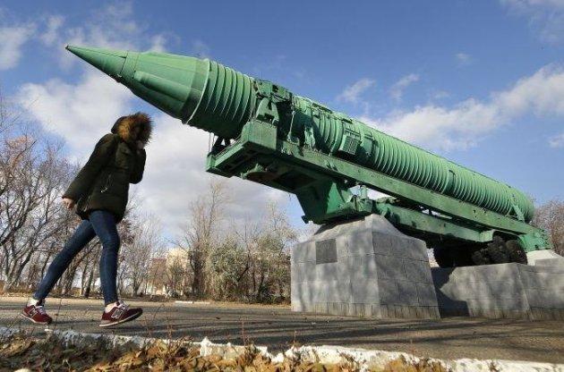 Європарламент нагадав Росії про Будапештський меморандум