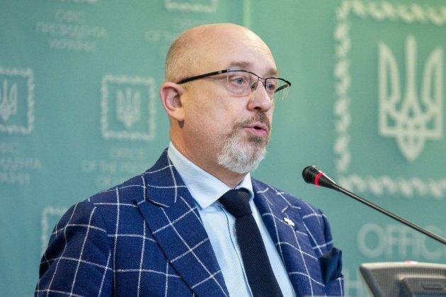 Україна заявляє, що не веде переговорів з РФ щодо постачання води до Криму на жодному рівні