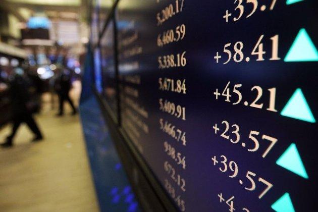 Шмигаль оголосив строки запуску повноцінного фондового ринку