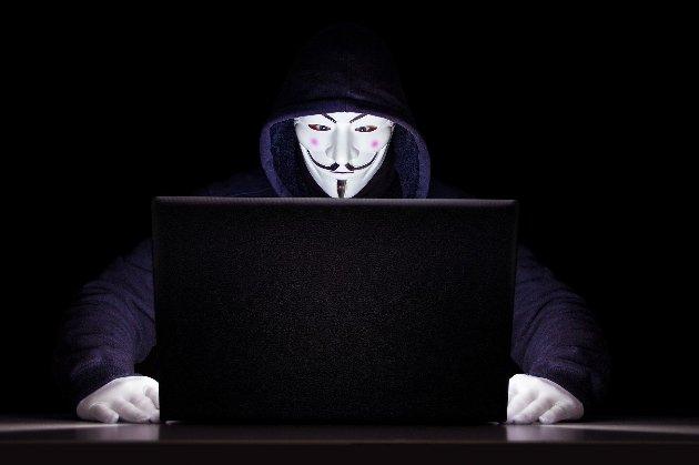 США ввели санкції проти російського інституту за кібератаки
