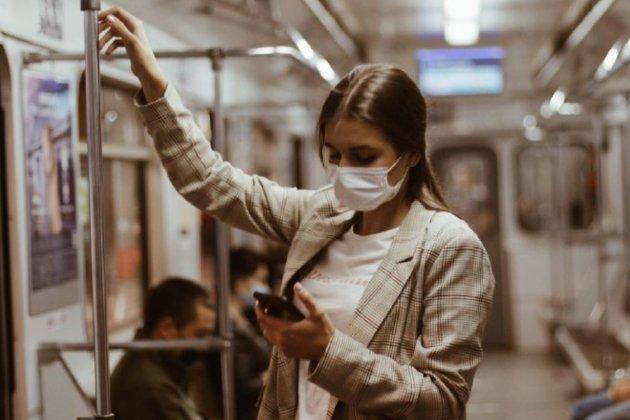 4G запрацював майже на всіх станціях київського метро