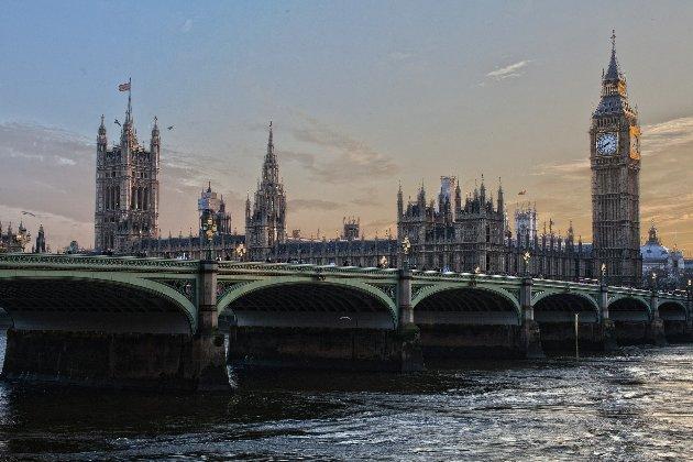 МЗС: Великобританія підтримала створення Кримської платформи