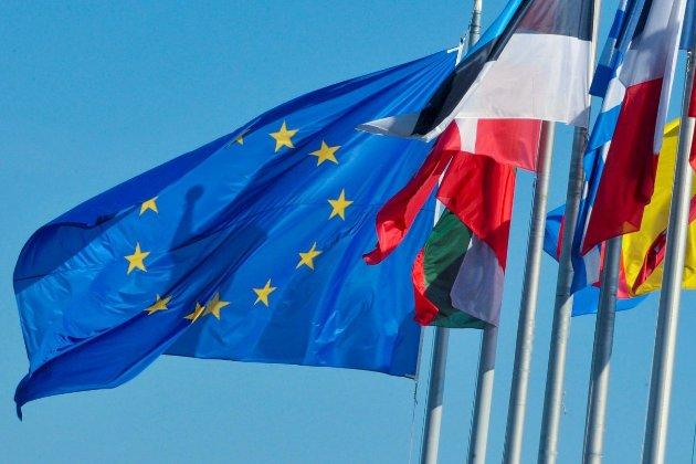 Угорщина та Польща отримали в ЄС репутацію «порушників спокою»