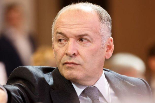 Компанію Пінчука на три роки позбавили права брати участь у тендерах