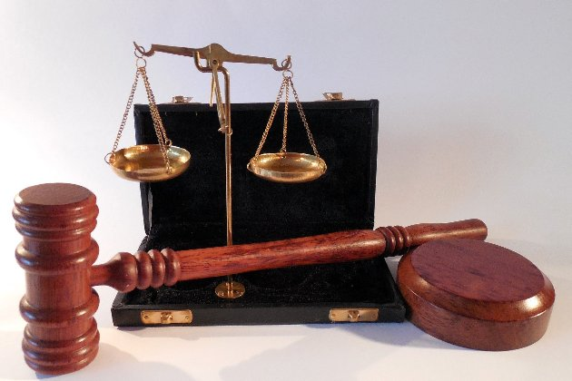 КСУ планує скасувати Вищий антикорсуд, мовний закон і земельну реформу — очільник НАЗК