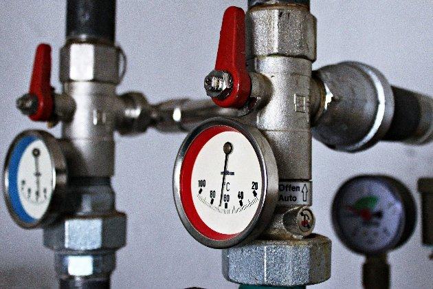 «Нафтогаз» попередив про зрив опалювального сезону у 24 містах через борги