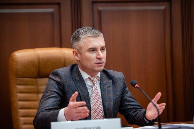 Скандальне рішення КСУ.  В Україні знову запрацював реєстр декларацій