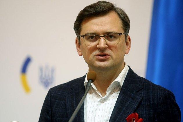 У МЗС України назвали умови початку діалогу з білоруською опозицією