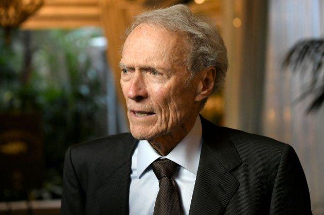 Клинт Иствуд выиграл $6 млн по иску о марихуане