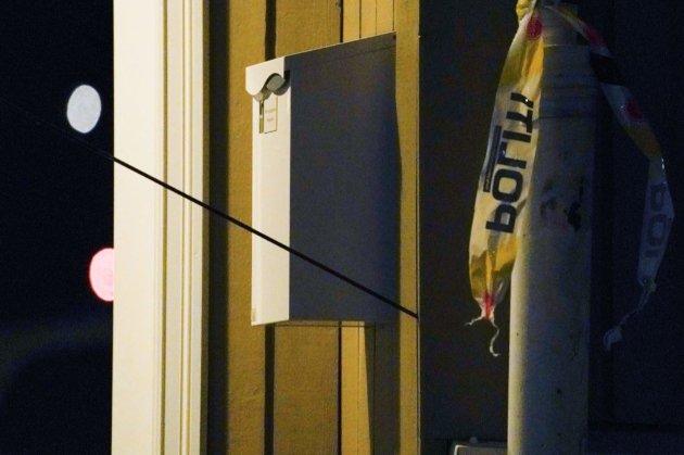 У Норвегії чоловік, озброєний луком і стрілами, вбив п'ятьох людей
