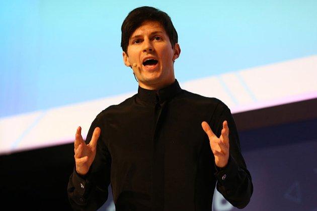 Павло Дуров у свій день народження склав список недо- і переоцінених речей, на його погляд