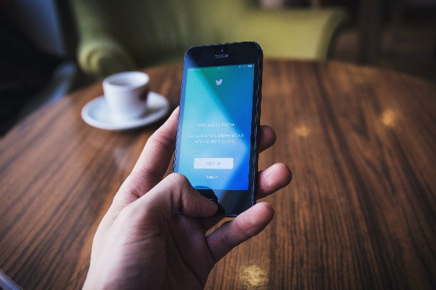 Twitter тестує показ реклами у відповідях під постами