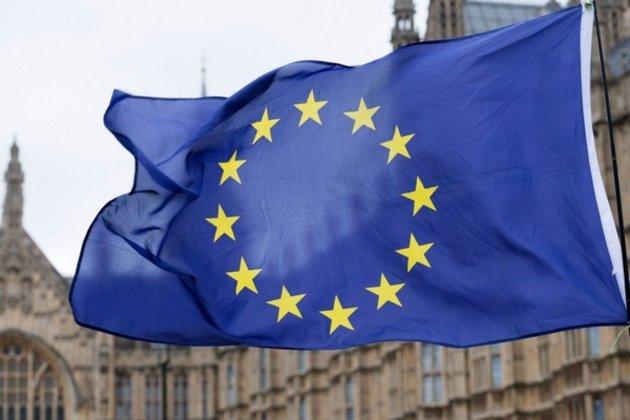 Пять стран призвали ЕС немедленно отреагировать на рекордный скачок цен на газ