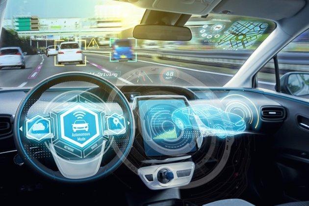 У США через автомобілі з автопілотом відбуватиметься до 200 ДТП щороку — дослідження