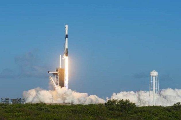 Швеция откроет первый в ЕС космический центр для запуска спутников