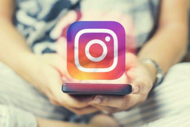 Instagram позволил публиковать в ленте часовое видео